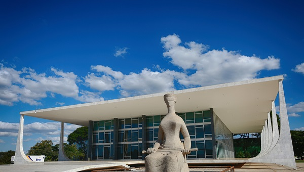 cidade_brasilia